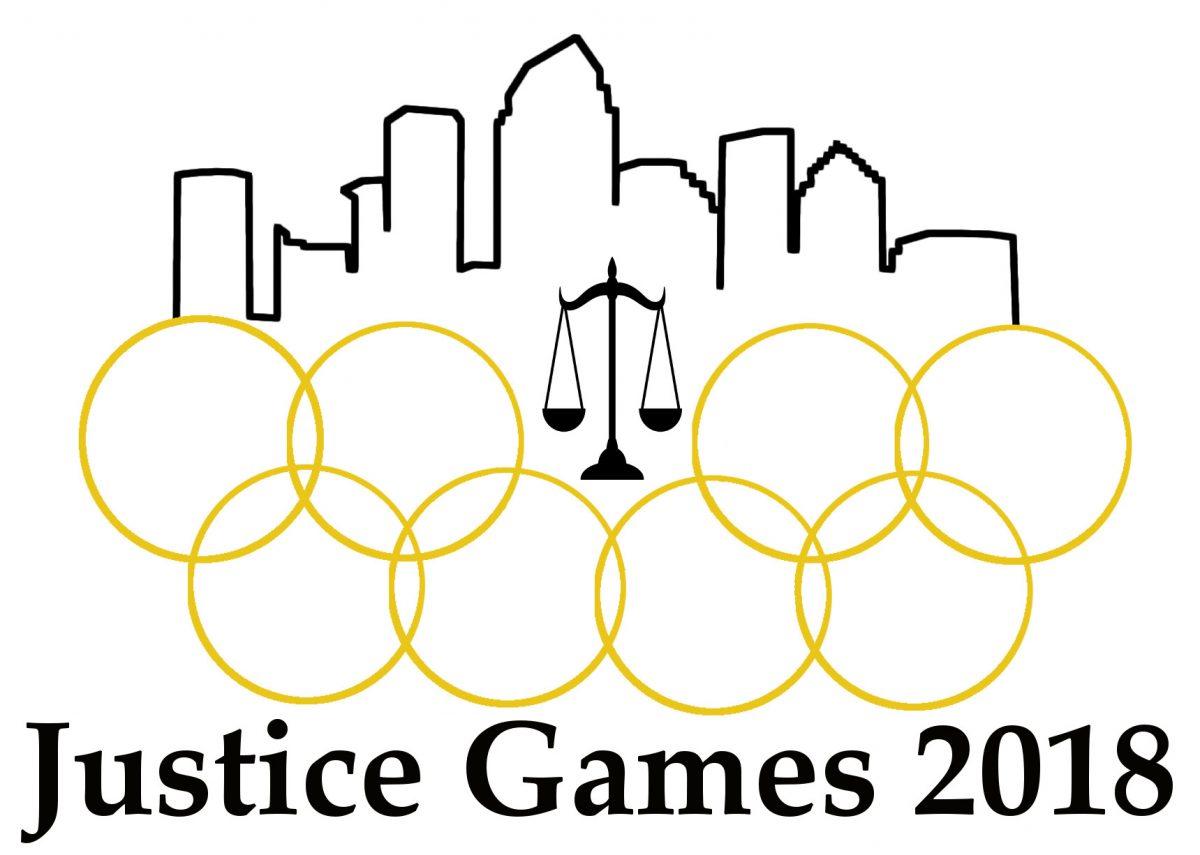 Justice Games Tampa