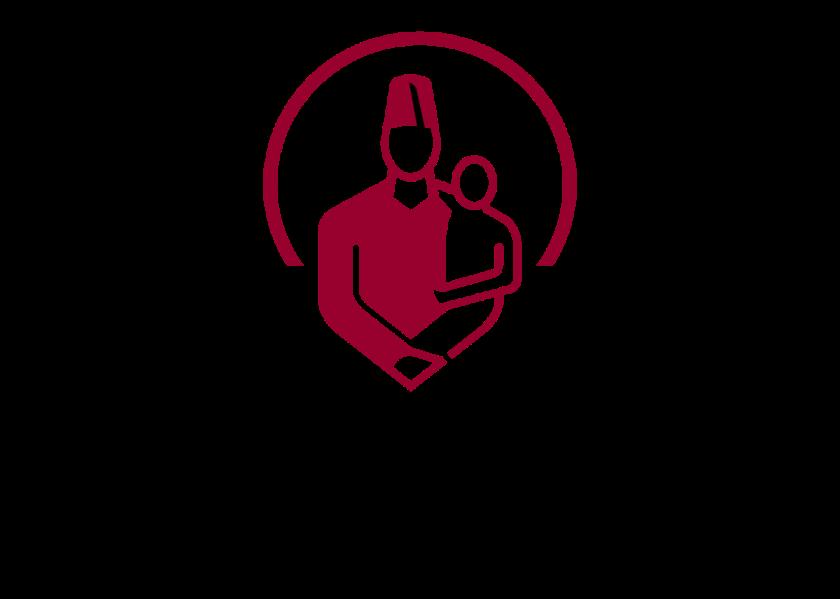 1200px-Shriners_Hospitals_for_Children_Logo.svg