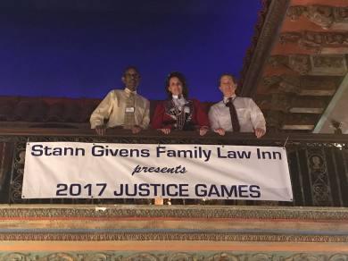 Stann Givens FL Inn 6