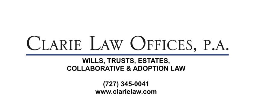 CLO Logo Peggy-Wills Trusts Estates
