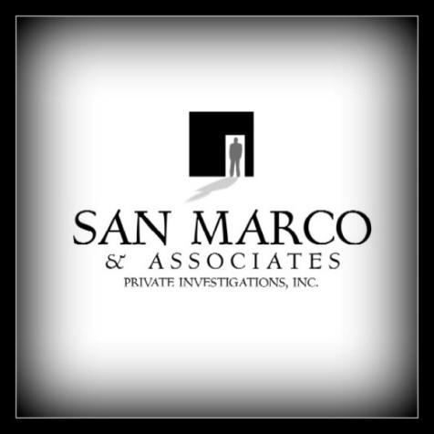 SanMarco.Logo